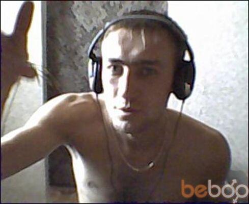Фото мужчины virus240486, Ангарск, Россия, 30