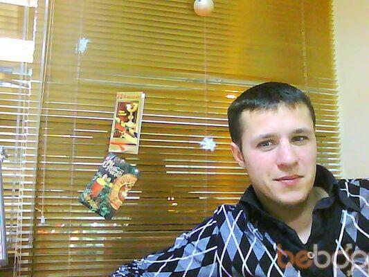 Фото мужчины САНЕЧКА, Краснодар, Россия, 31