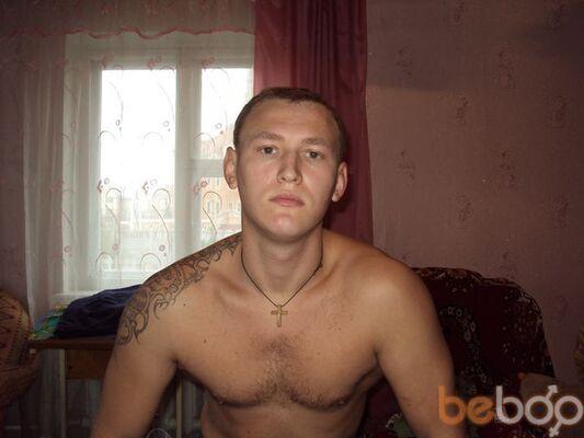 ���� ������� Nikolay, �����, ��������, 31