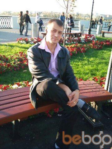 Фото мужчины rafael, Ижевск, Россия, 40
