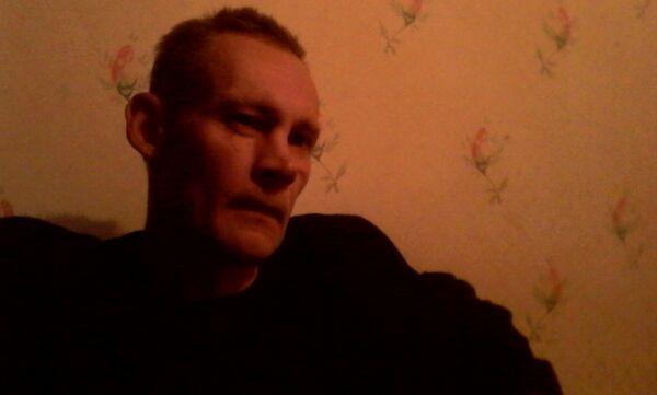Фото мужчины oleg, Санкт-Петербург, Россия, 45