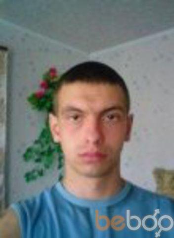 Фото мужчины Salang, Краматорск, Украина, 29