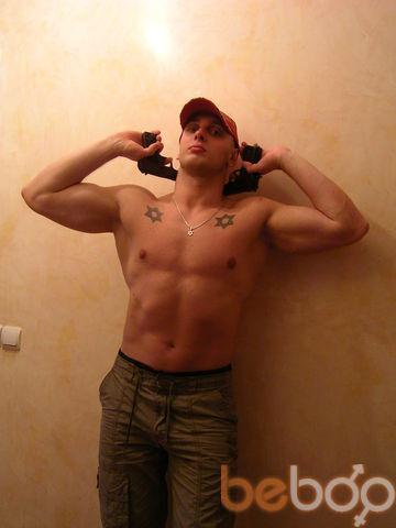���� ������� david, ����������, �������, 34