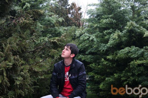 Фото мужчины МачоМен, Ашхабат, Туркменистан, 28