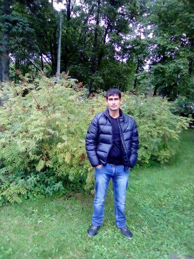 Фото мужчины Rustam, Москва, Россия, 36