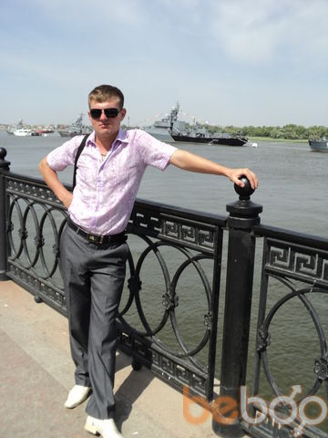 Фото мужчины vasia, Астрахань, Россия, 32