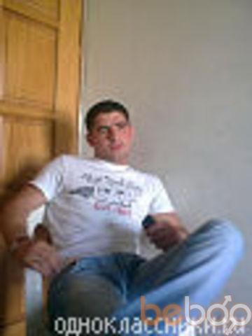 Фото мужчины RASUL, Баку, Азербайджан, 27