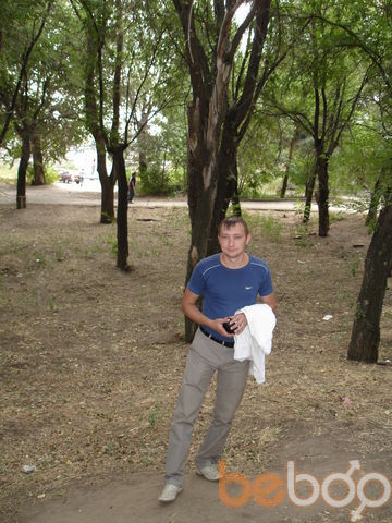 Фото мужчины Seaman777744, Волгоград, Россия, 33