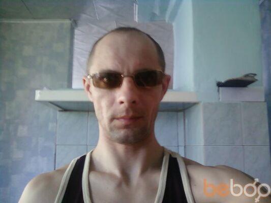 Фото мужчины weter, Томск, Россия, 36