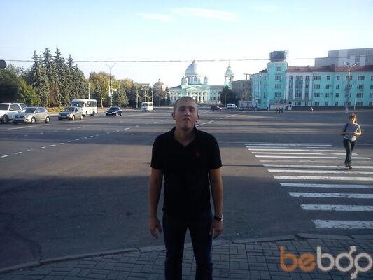 Фото мужчины sex500, Краснодар, Россия, 28