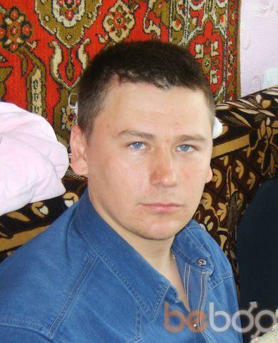 Фото мужчины Galan, Орехово-Зуево, Россия, 43