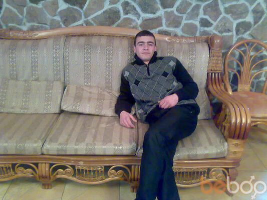 Фото мужчины ARMEN, Ереван, Армения, 28