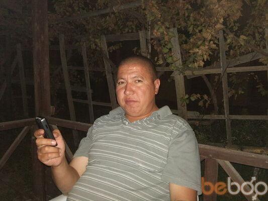 Фото мужчины yura, Ашхабат, Туркменистан, 36