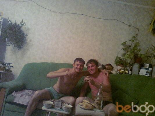 Фото мужчины Стас, Костанай, Казахстан, 34