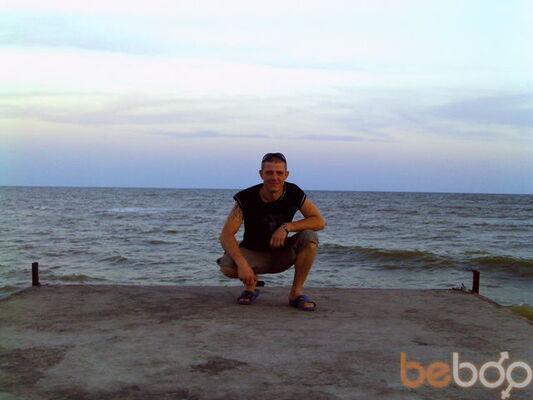 Фото мужчины fugas, Луганск, Украина, 36