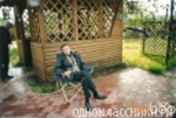 Фото мужчины vovan, Москва, Россия, 53
