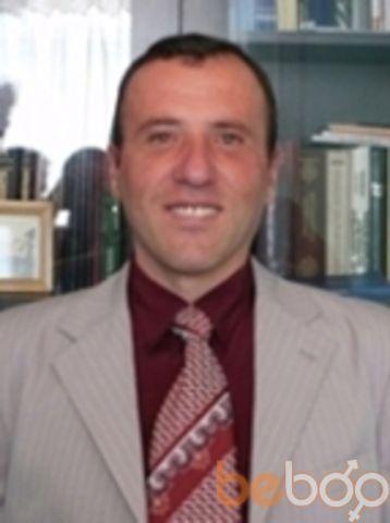 Фото мужчины armenin, Гюмри, Армения, 36