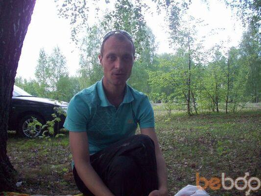 Фото мужчины holder, Саранск, Россия, 37