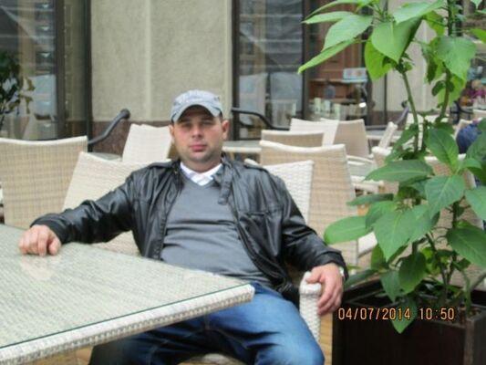 Фото мужчины Станислав, Гомель, Беларусь, 35