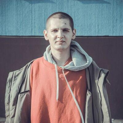 Фото мужчины Oclik26, Санкт-Петербург, Россия, 21
