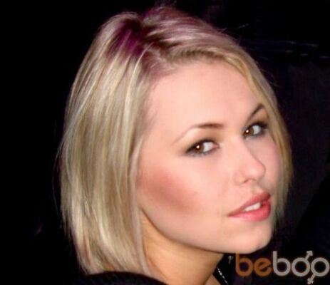���� ������� Cristelle, ����, ������, 29