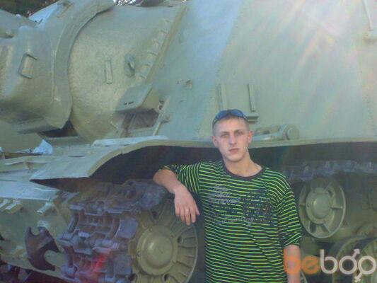 Фото мужчины Igor, Севастополь, Россия, 27