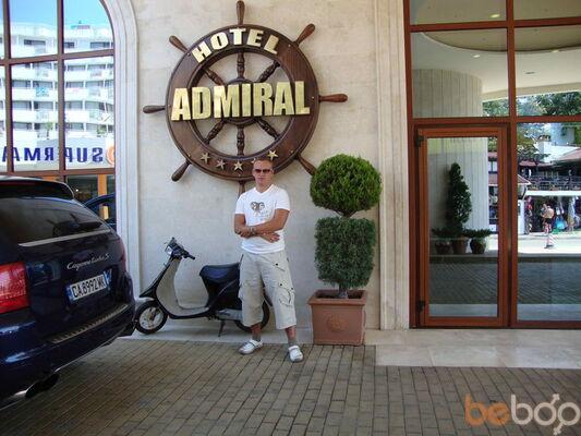 Фото мужчины Виктор, Брест, Беларусь, 35