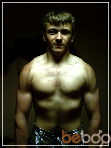 ���� ������� Alexey, ��������������, �������, 24