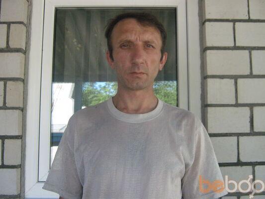 Фото мужчины vovan, Крыжополь, Украина, 46