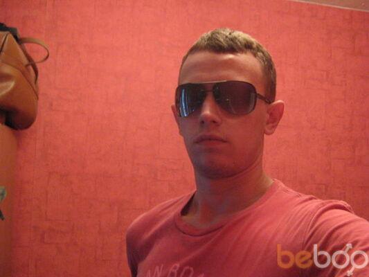 ���� ������� 1st_Ivan, �����������-��-�����, ������, 27