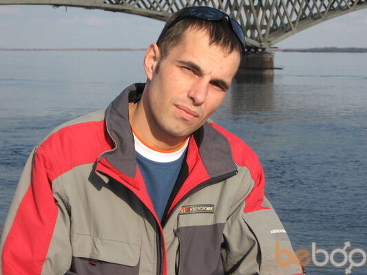 Фото мужчины wooper, Томск, Россия, 36