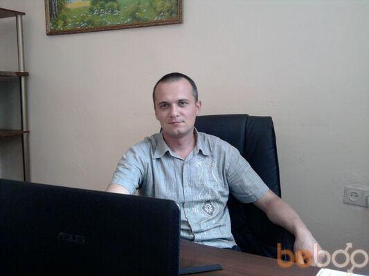 Фото мужчины Dmitriy, Симферополь, Россия, 36