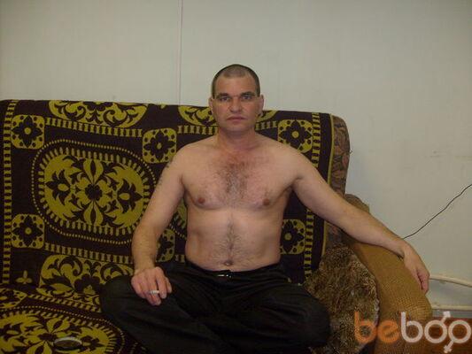 ���� ������� Sergey550, �����-���������, ������, 46