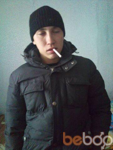 Фото мужчины Denis, Пермь, Россия, 28