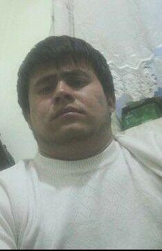 Фото мужчины Шахло, Душанбе, Таджикистан, 25