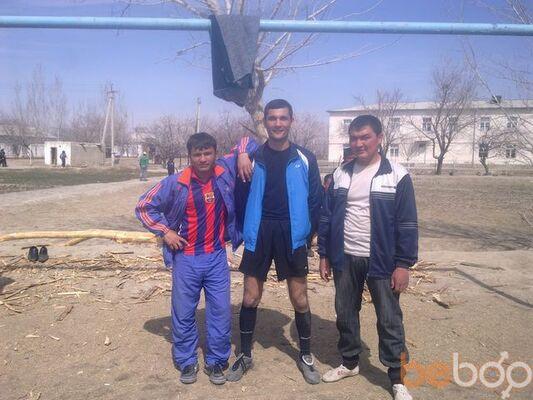 Фото мужчины mrmuzaffar, Навои, Узбекистан, 28