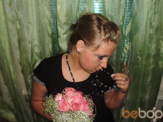 Фото девушки Нэни, Белая Церковь, Украина, 25