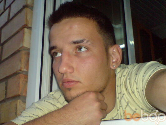 Фото мужчины winner10, Ташкент, Узбекистан, 29