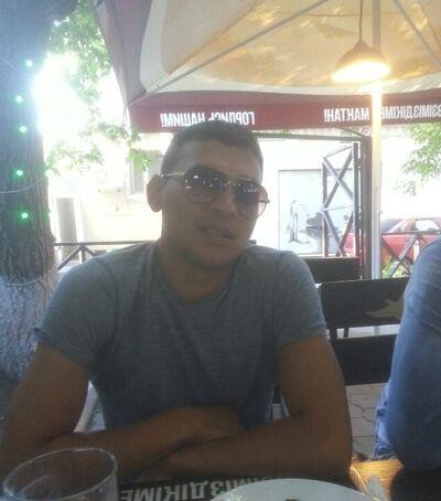 Фото мужчины Макс, Караганда, Казахстан, 27