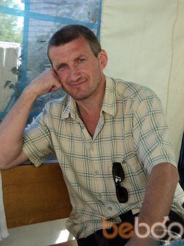 Фото мужчины andreish, Москва, Россия, 36