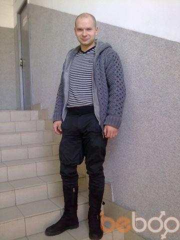 Фото мужчины elisej, Калуга, Россия, 36
