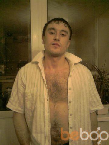 Фото мужчины Дрюня, Гомель, Беларусь, 31