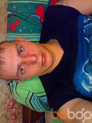 Фото мужчины alexanvr, Москва, Россия, 30