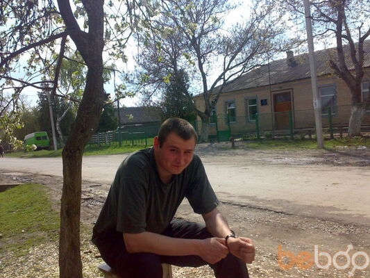 Фото мужчины коля, Киев, Украина, 32