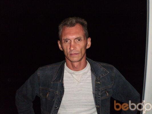 Фото мужчины ctepan22, Кстово, Россия, 43