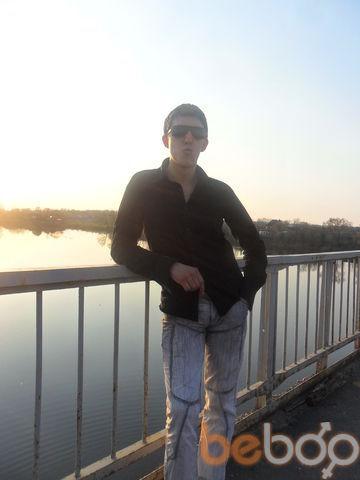 Фото мужчины ALEX, Верхнедвинск, Беларусь, 27