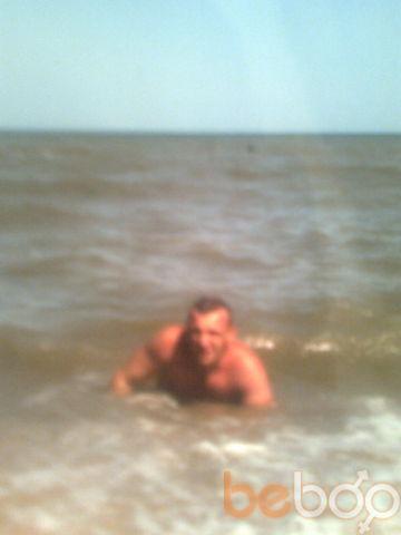 Фото мужчины serh, Тула, Россия, 41