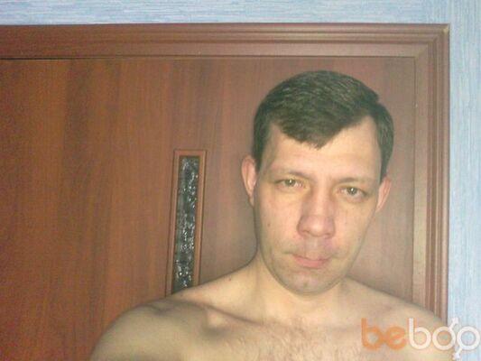 Фото мужчины bask666, Междуреченск, Россия, 40
