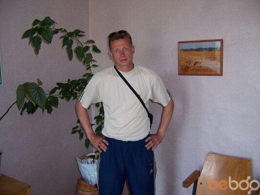 Фото мужчины Bora, Минск, Беларусь, 46