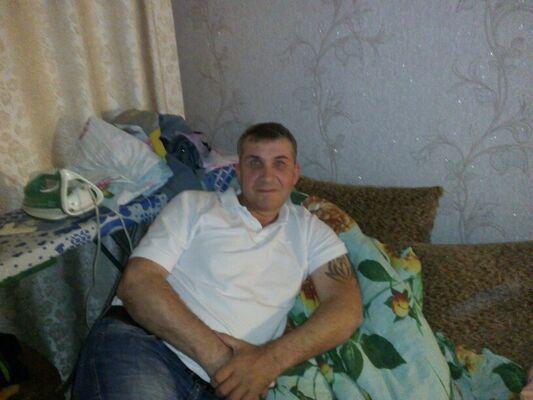 Фото мужчины Валерий, Уфа, Россия, 49